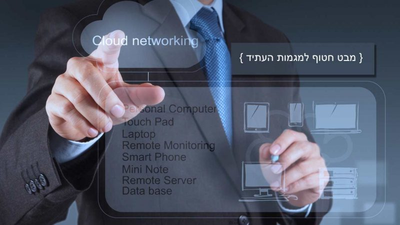 פיתוח אפליקציה עבור עסקים לאייפון ואנדרואיד