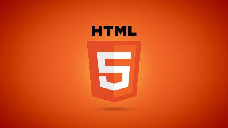 פיתוח אפליקציות HTML5