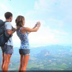 אפליקציה לאייפון ולאנדרואיד Travel2gether
