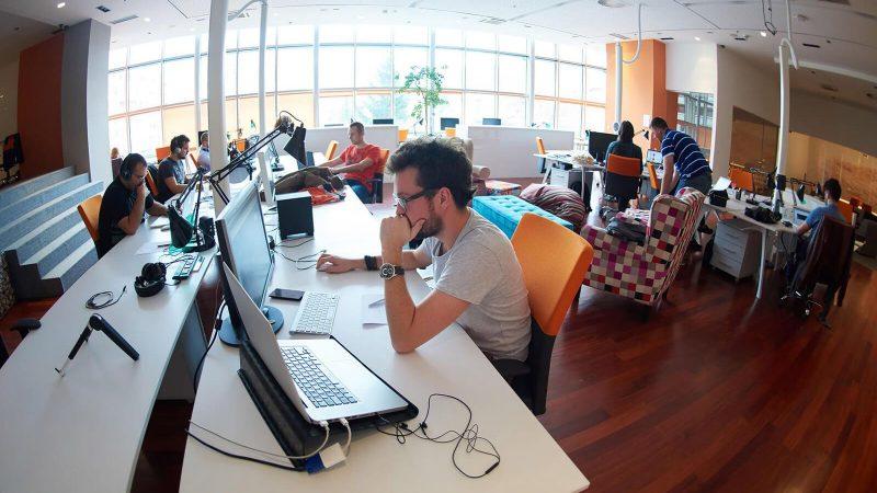 עלות פיתוח אפליקציה לעסק
