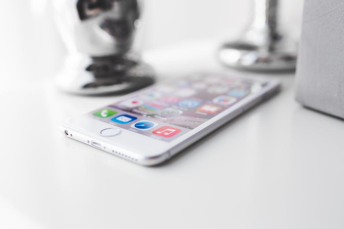 כל מה שאתם צריכים לדעת על פיתוח אפליקציות לאייפון
