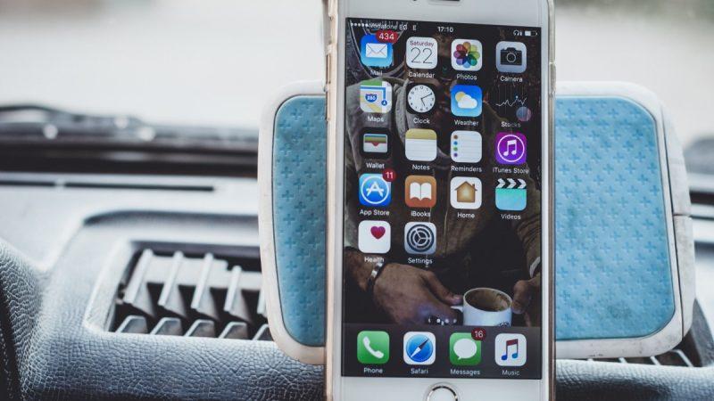 קידום אפליקציות קידום אתרים בגוגל