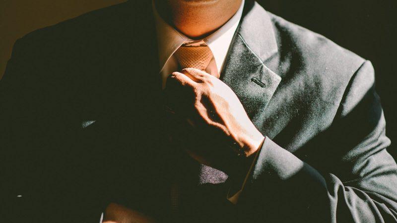 אפליקציות מומלצות לניהול עסק