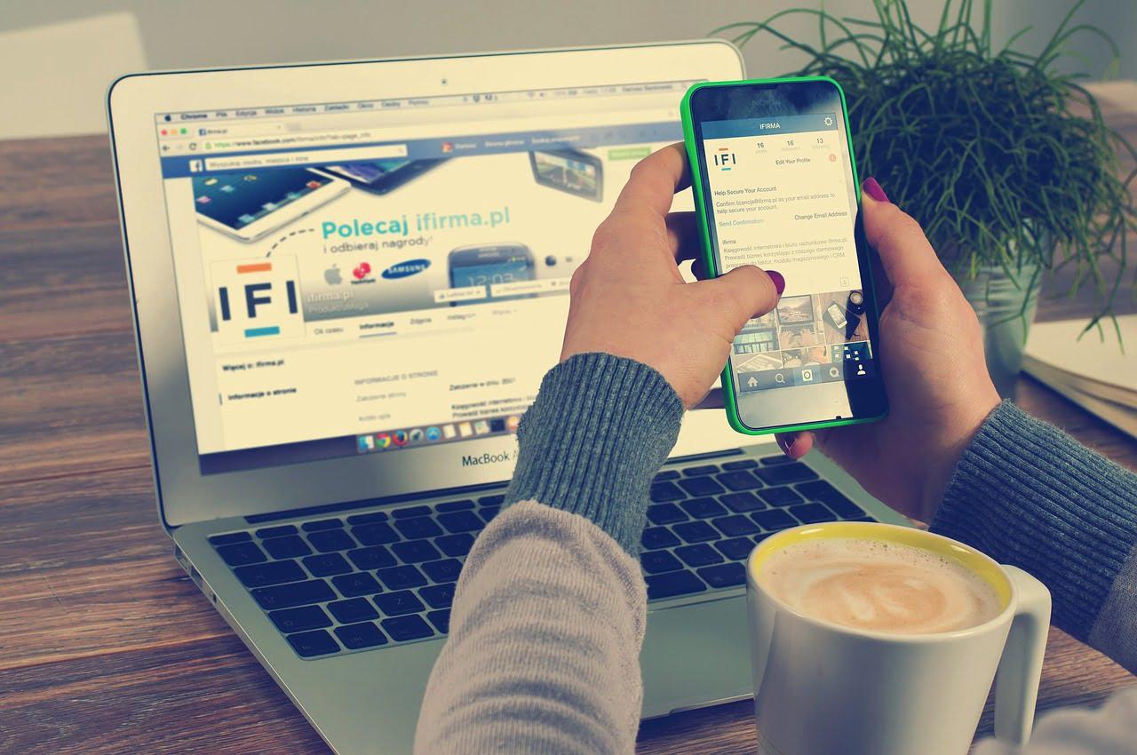 פיתוח אפליקציות למנהלי עסקים