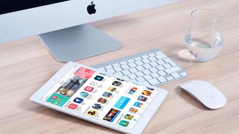 איך להעלות אפליקציה לחנות אפליקציות iOS