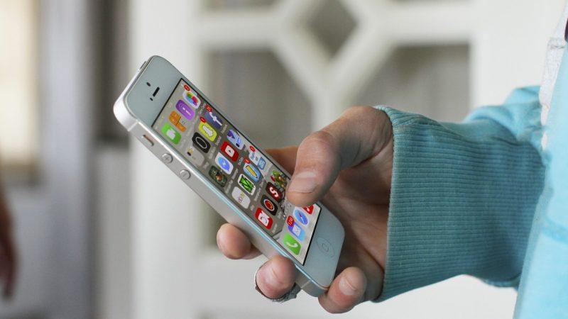 פיתוח אפליקציות ווב נייטיב או היבריד