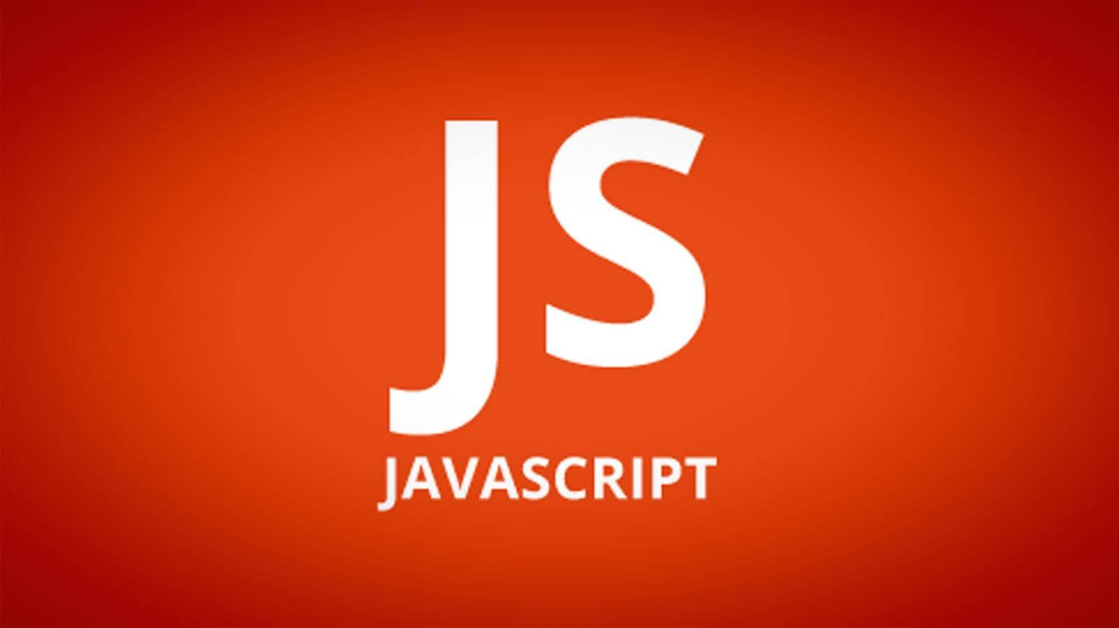 פיתוח אפליקציות java