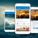 פיתוח אפליקציה Picoli