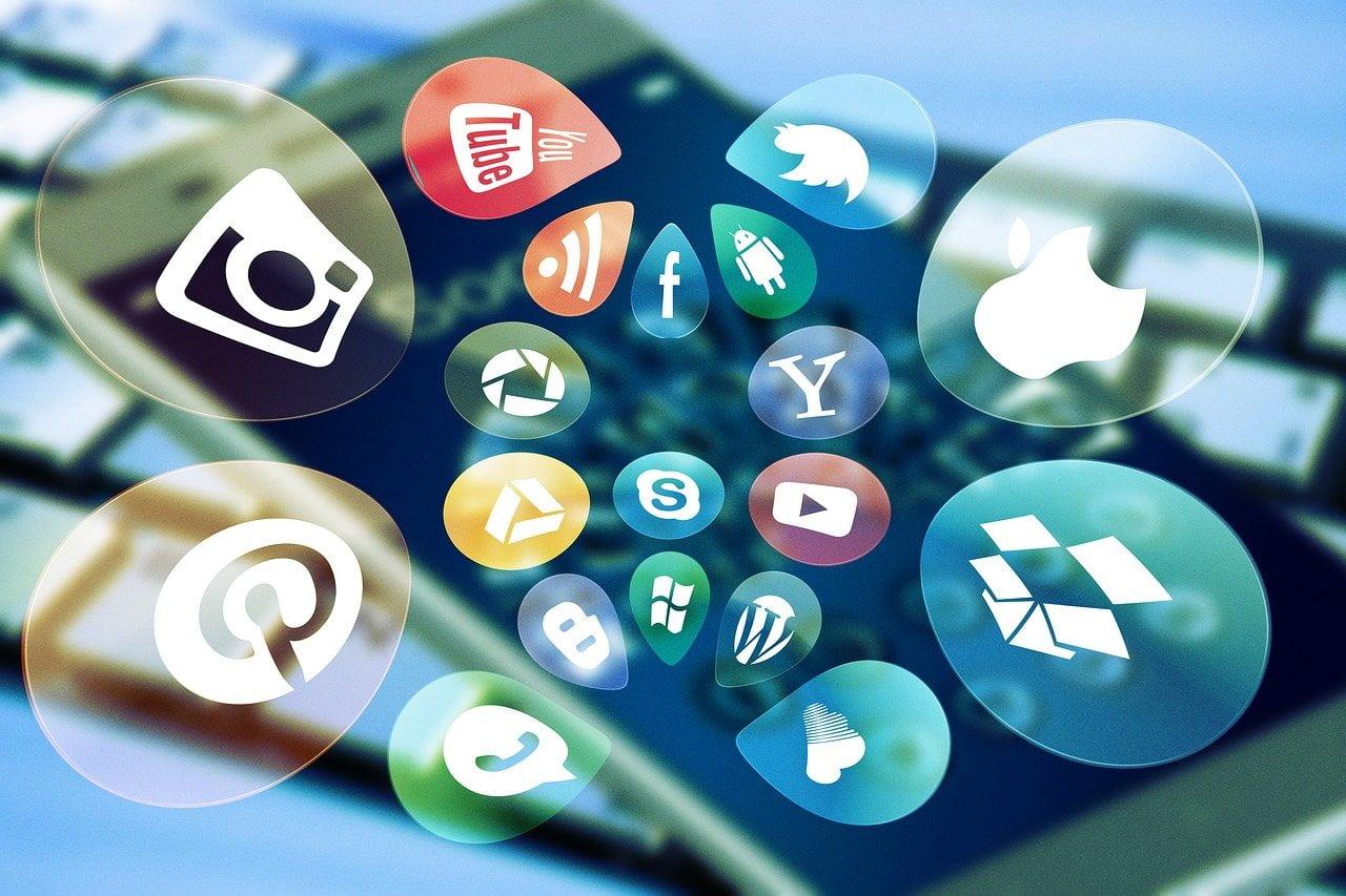 אפליקציה היברידית – נעים להכיר