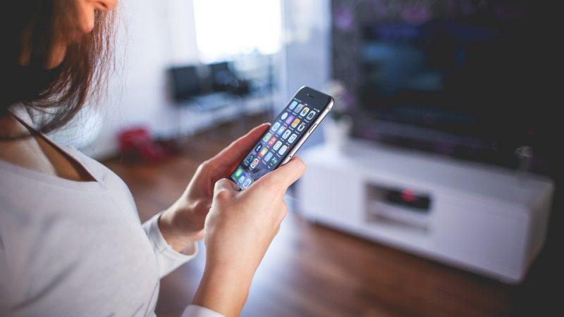 יתרונות השימוש באפליקציה לאתר מכירות