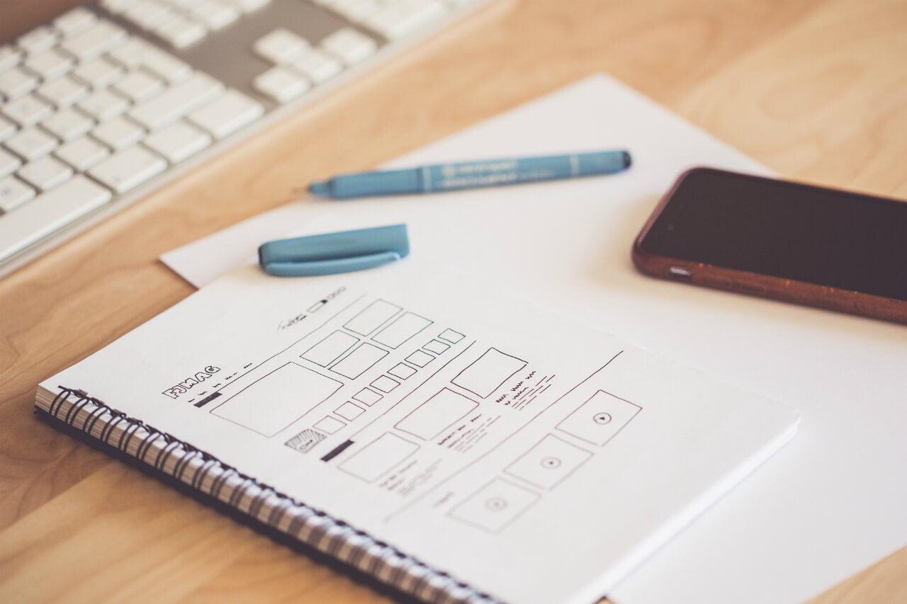 ux-designer - מומחה חווית משתמש